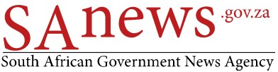 South African Government News Agency